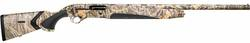 "Buy 12ga Beretta A400 Xtreme Unico 28"" w/Kickoff Mega - Max 5 Camo in NZ New Zealand."