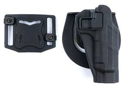 Buy Unicorn 1911 Pistol Holster in NZ New Zealand.