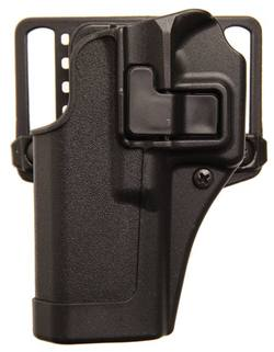 Buy Blackhawk Sig Sauer Serpa Concealment Holster - Lefthand in NZ New Zealand.