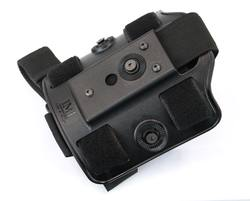 Buy Walther Drop Leg Holster Platform in NZ New Zealand.