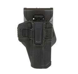 Buy FAB Defense Scorpus M1 Level 1 Retention Polymer Holster: for CZ 75 SP-01 Shadow in NZ New Zealand.