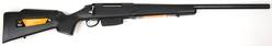 300WIN Tikka T3X Varmint Blued/Synthetic