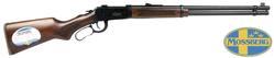 Buy 30-30 Mossberg 464 Lever Action Blued/Walnut in NZ New Zealand.