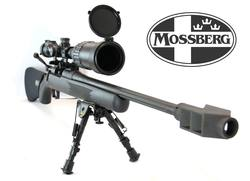 Buy 308 Mossberg ATR Night Train II Scope Package in NZ New Zealand.