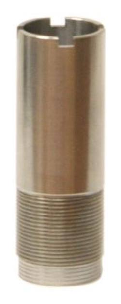 Buy Remington Choke Improved Cylinder 20ga in NZ New Zealand.