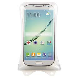 Buy Waterproof Smartphone Case in NZ New Zealand.