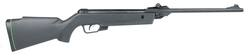 Buy Second-hand Gamo .177 Cadet-Delta Air Rifle in NZ New Zealand.