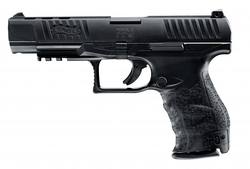 "Buy 9mm Walther Semi Auto PPQ M2 5"" in NZ New Zealand."