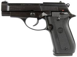 Buy Bruni Beretta 84 Blank Firing Replica: Black in NZ New Zealand.
