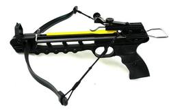 Buy EK Crossbow Mini - 50lbs in NZ New Zealand.