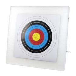 Buy Ek Foam Target Board: 20 lb in NZ New Zealand.