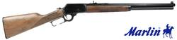 Buy 44 Mag Marlin 1895 Blued/Walnut, Octagon Barrel in NZ New Zealand.