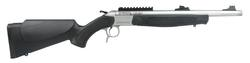 44 Mag Bergara Takedown Stainless/Synthetic, 16.5""