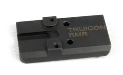 Buy Walther PPQ Q5 Base Adapter for Trijicons in NZ New Zealand.