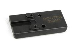 Buy Walther PPQ Q5 Base Adapter for Doctor Optics in NZ New Zealand.