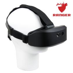 Buy Ranger Digital Infra-Red Night Vision Goggles in NZ New Zealand.
