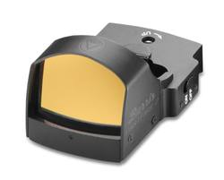 Buy Burris FastFire 2 4 MOA Red Dot Sight in NZ New Zealand.