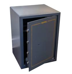 Buy Kilwell Pistol Safe in NZ New Zealand.