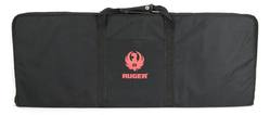 Buy Ruger Tactical Sporting Gun Bag in NZ New Zealand.