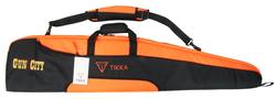 Buy Gun City/Tikka Premium Gun Bag in NZ New Zealand.