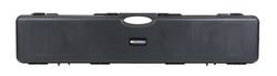 "Buy Supermax Lightweight Single Rifle Case: 48"" in NZ New Zealand."