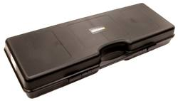Buy Supermax Shotgun Gun Case Suits Take Downs in NZ New Zealand.