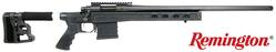 Buy 6.5 Creedmoor Remington 700 MDT HS3 Chassis Adjustable Stock in NZ New Zealand.