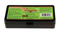 Buy Hodgdon Triple Seven .50 Cal 30gr Black Powder Muzzle Pellets in NZ New Zealand.
