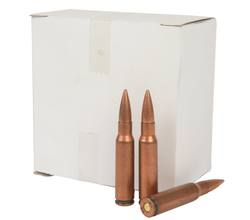 Buy Norinco .308 FMJ 147 Grain Ammunition in NZ New Zealand.