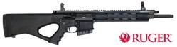 Buy 308 Ruger SR-762 Semi Auto *A-Cat* in NZ New Zealand.