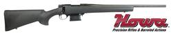 "Buy 7.62x39 Howa 1500 MiniAction Black/Synthetic: 22"" or 16"" in NZ New Zealand."