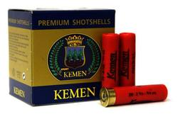 Buy 28ga Kemen 22gr Lead #4 70mm  in NZ New Zealand.