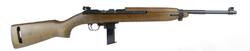 Buy 9mm Chiappa M1 Carbine Wood in NZ New Zealand.