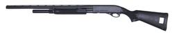 Buy 12ga Remington 870 P/A Mag Ext in NZ New Zealand.