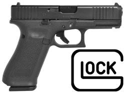 Buy 9mm Glock 45 in NZ New Zealand.