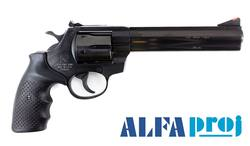 "Buy 9mm Alfa 9261 Para Classic 6"" Barrel in NZ New Zealand."