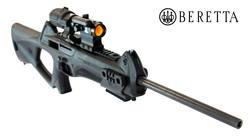 Buy 9mm Beretta CX4 Storm 90 Red Dot Silencer Tactical Package in NZ New Zealand.