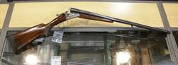 "Buy 12ga J.P. Sauer & Son 28"", Full-Cyl in NZ New Zealand."