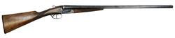 "Buy 12ga Miroku M 28"" 1/4-Full Side By Side Shotgun in NZ New Zealand."