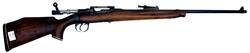 Buy 303 Lithgow SMLE MKIII Blued/Wood No Mag in NZ New Zealand.