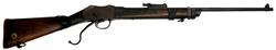 Buy 303 Enfield Martini Henry Blued/Wood in NZ New Zealand.