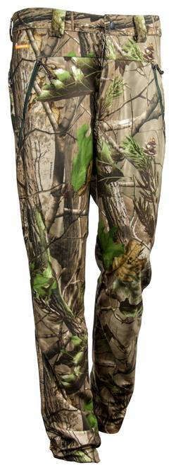 Hunters Element Prime Summer Trouser APG Camo