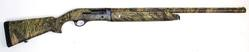 "Buy 12ga Pardus SL Semi Auto 3"" Camo 28"" in NZ New Zealand."