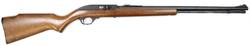 Buy 22 LR Marlin Model 60 E-Cat in NZ New Zealand.