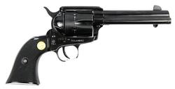 Buy 22 Chiappa 1873 Revolver Single Action PARTS in NZ New Zealand.