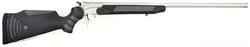 Thompson Encore Pro Hunter Fluted *Choose Calibre*